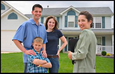 remax ottawa real estate