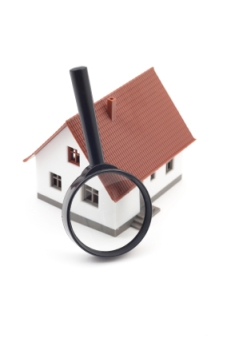 Ottawa home inspections