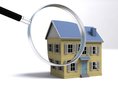 Ottawa home inspection