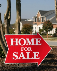 Ottawa home selling